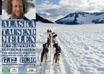 Alaska – Tausend Meilen auf 64 Pfoten