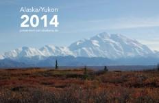 alaska-yukon-kalender-2014