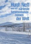 hugh-neff-dvd-de-front